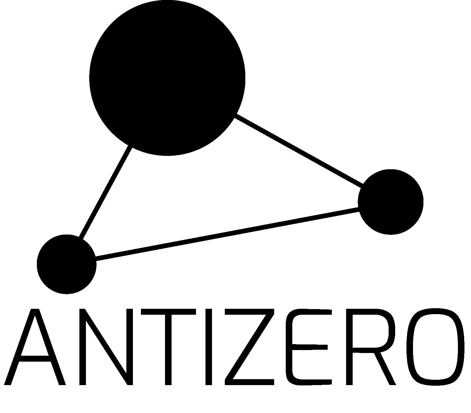 AntiZero